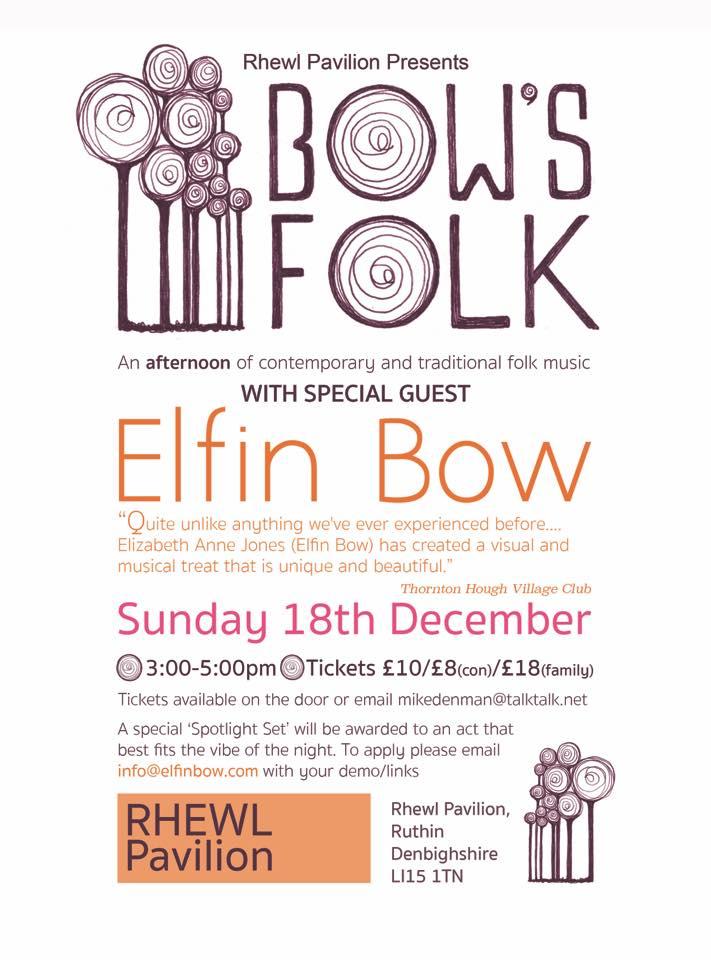 bow-music-advert