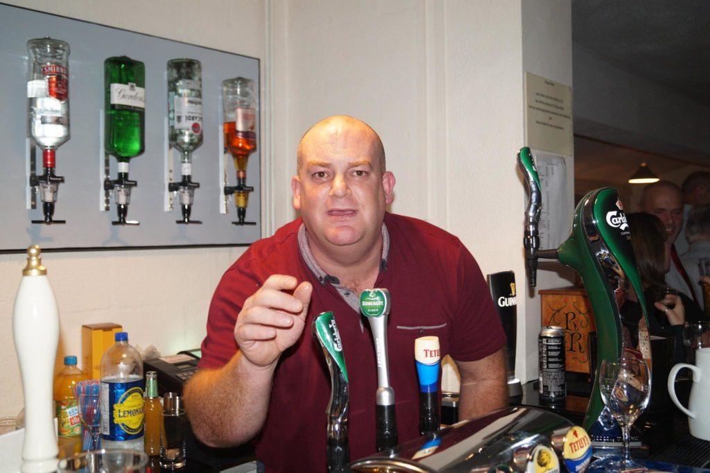 mr-barman